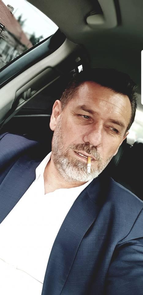 Директор од СДСМ најави дека Пендаровски ја нема неговата поддршка, Џеват Исеини ќе гласа за Блерим Река