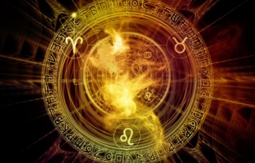 Дневен хороскоп за 31 јули 2020: Што ги очекува знаци од зодијакот во текот на денешниот ден?