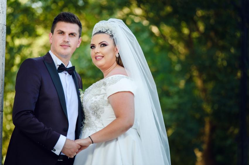 """Македонската фолк пејачка стана мајка: """"Господ нека дава таква радост во секој дом"""""""
