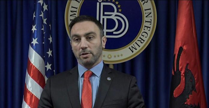 Груби: На овој начин го надминавме проблемот со минимизирањето и маргинализирањето на албанскиот глас
