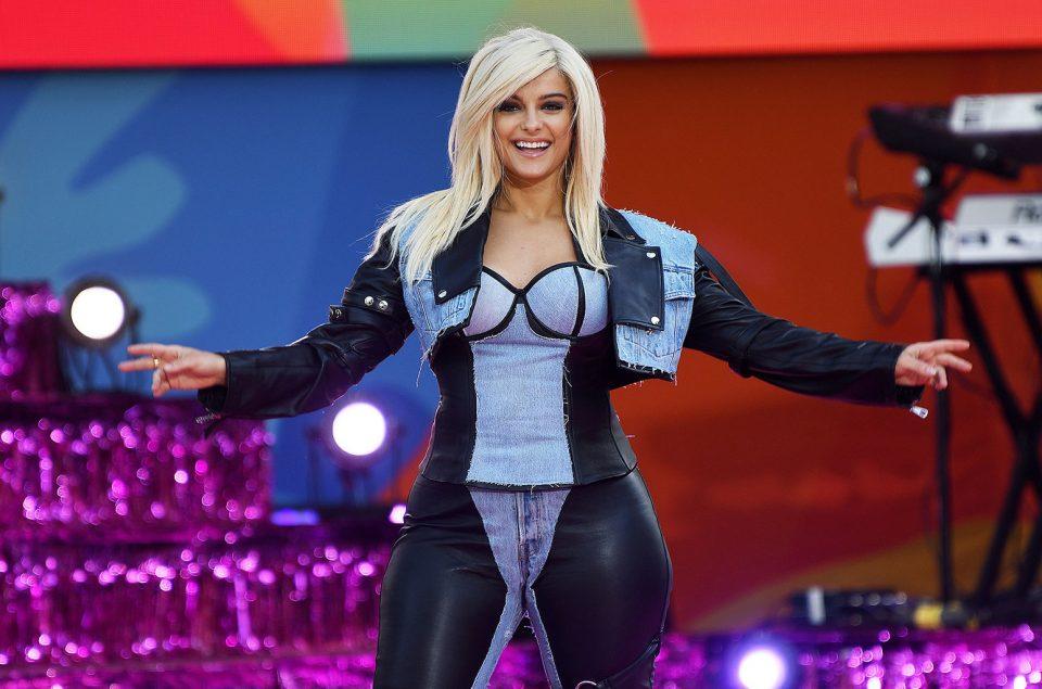 Американската пејачка со албанско потекло шокира: Имам биполарно нарушување!