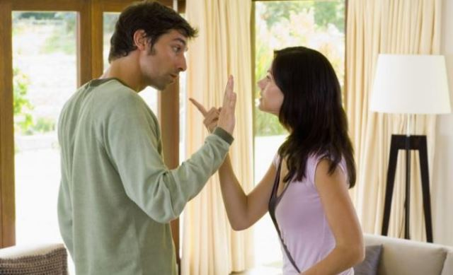 Тврдоглавите девојки се најдобри за врска- еве зошто