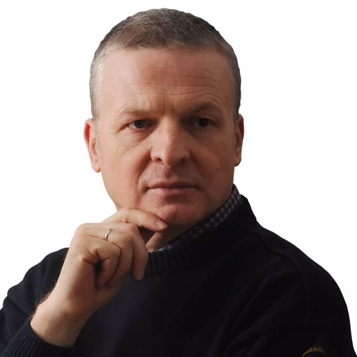 Рекет и донесе принудна управа на Македонија