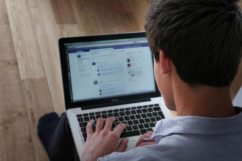Кривична за момче од Куманово кој на Фејсбук објавувал компромитирачки слики од поранешната девојка