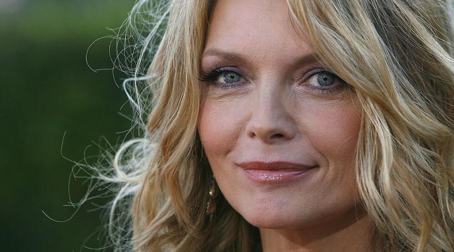 """Мишел Фајфер била првиот избор за улога во """"Основен инстинкт"""""""