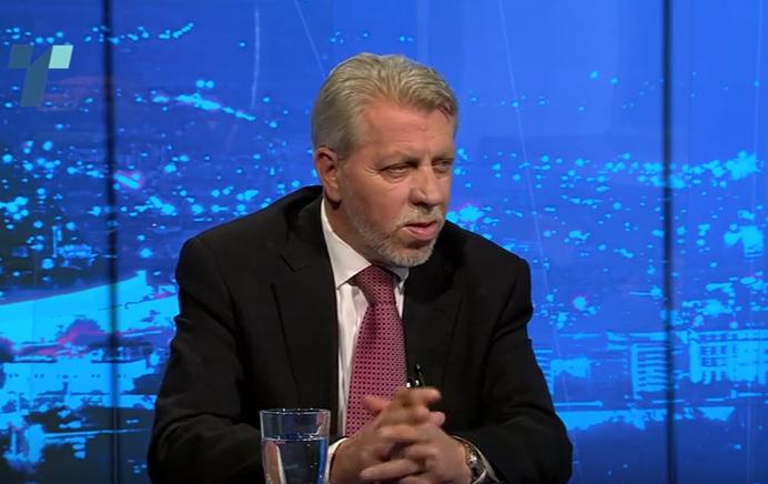 Почина поранешниот градоначалник на Тетово