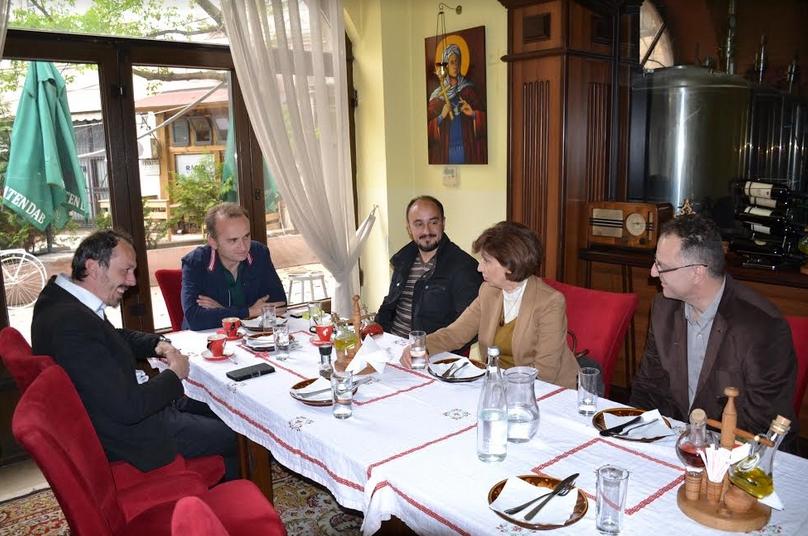 Силјановска од Куманово: Под власта на СДСМ културата е на најниски гранки