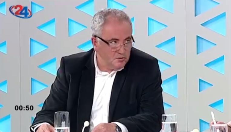 Милошевски: Изградба на Кеј, ново училиште и социјални станови дел од приоритетните проекти за Охрид