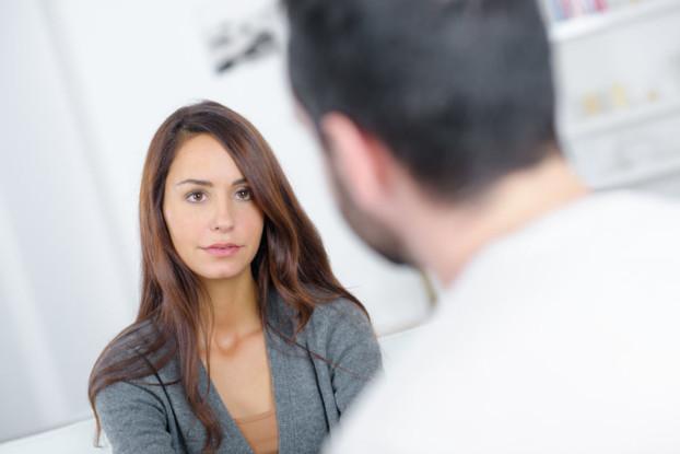 10 совети од разведен маж: Внимавајте на овие работи кои ги прави секоја жена