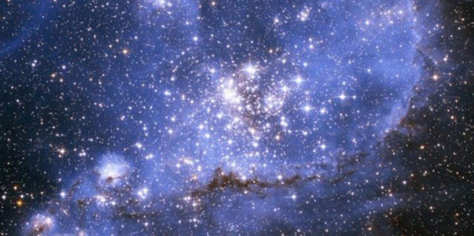 НАСА: Универзумот забрзано се шири