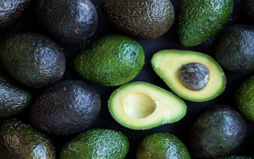 Јадете авокадо секој ден, има многу причини за тоа