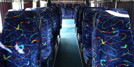 Се враќале од екскурзија од Будимпешта: Скопски средношколци пет часа чекале да стигне исправен автобус