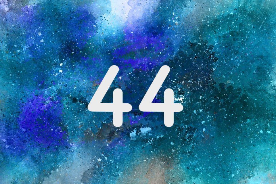 Денеска е 4.4- моќен ден за остварување на соништата, еве што да направите, а што да избегнувате