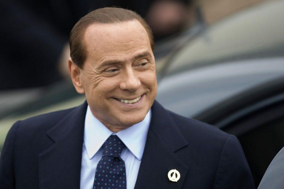 Берлускони пуштен од болница каде се лекуваше од коронавирус