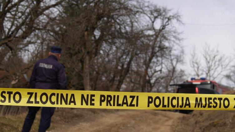 Не било вистина дека некој ги убил: Поради оваа фатална грешка ги загубија животите брат и сестра во Босна
