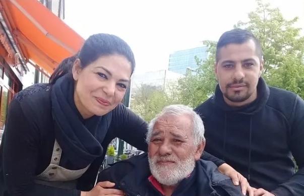 Македонец ограбен во Франција и оставен на улица, дознајте кој му помогна да се врати дома