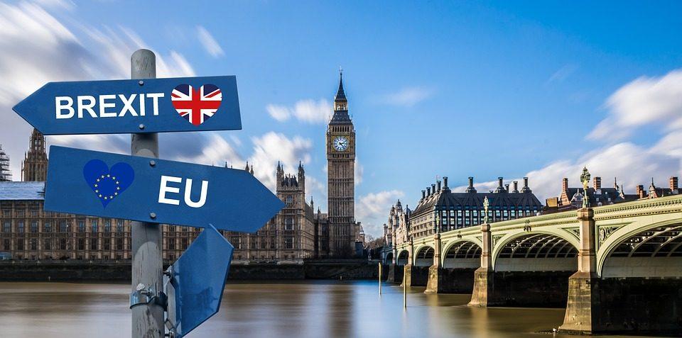 """""""Сандеј тајмс"""": ЕУ го пролонгира Брегзит до февруари 2020 година"""