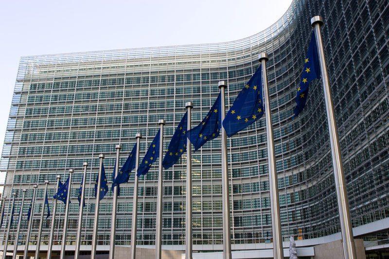 Oд 30 септември ЕП ќе ги сослушува новите комесари