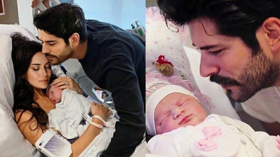 """Веќе има свој """"Инстаграм"""" и милиони на сметка: Се роди синот на Бали Бег и Неџла"""