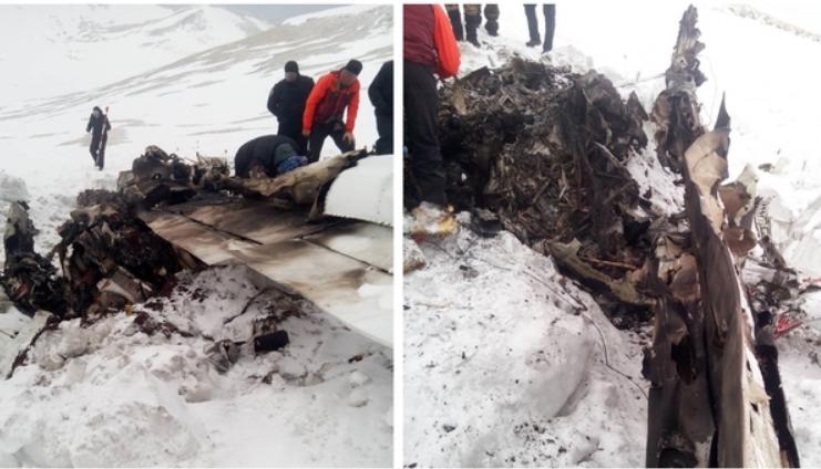 По смртта на семејството: Бугарските обвинители ќе спроведуваат истрага за несреќата кај Солунска глава