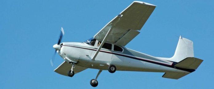 Исчезна авион кој летал од Охрид за Софија