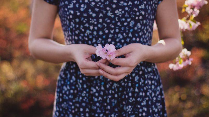Мудра приказна: Зошто скромноста е една од најголемите доблести?