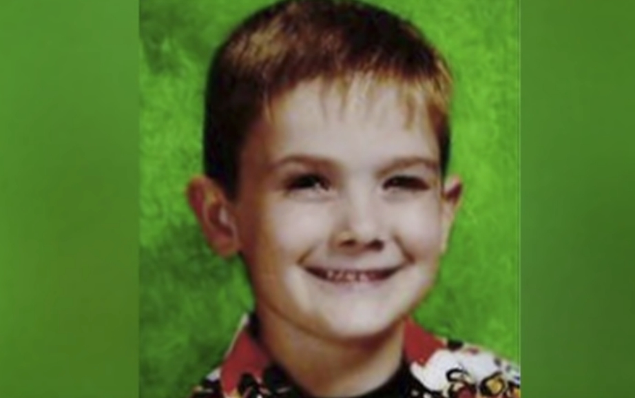 Се размотува клопчето, трагедијата станува измама: ДНК анализата покажа дека е лага приказната за пронајденото киднапирано дете