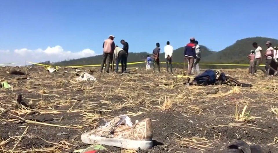 Боинг призна одговорност: Двете авионски несреќи предизвикани од софтверот МЦАС, вкупно загинати 336