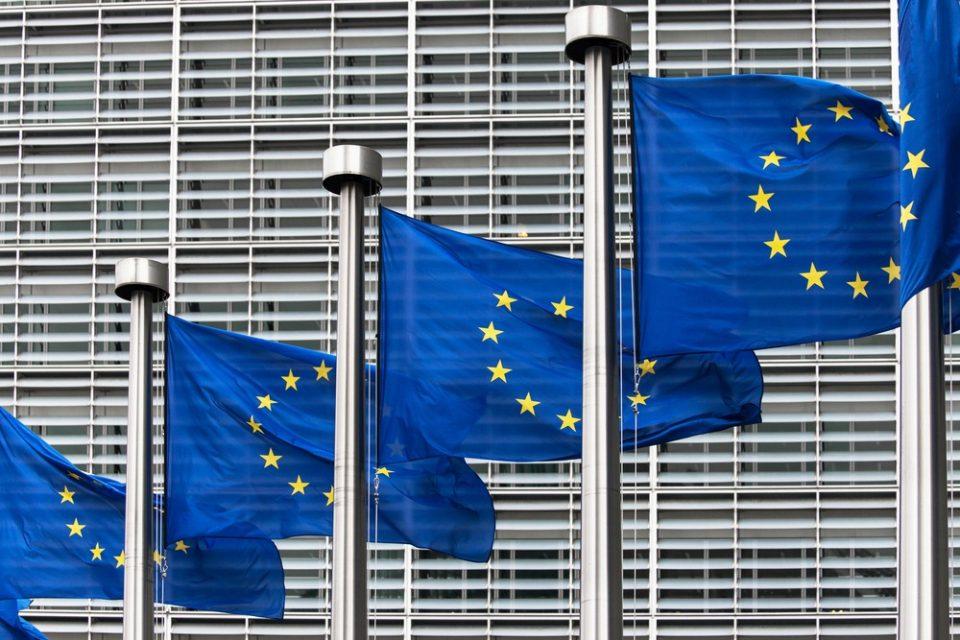 Наместо членство, на Западниот Балкан му се нуди формирање на Европска економска зона