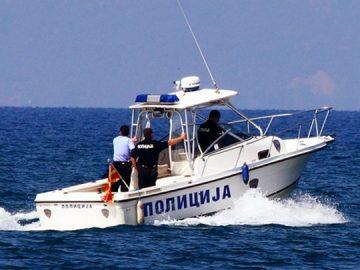 Маж паднал на непристапен терен кај Канео во Охрид, интервенирала езерската полиција- еве ги деталите