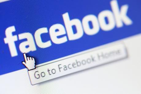 """Кривична пријава за охриѓанец, поради говор на омраза на """"Фејсбук"""""""
