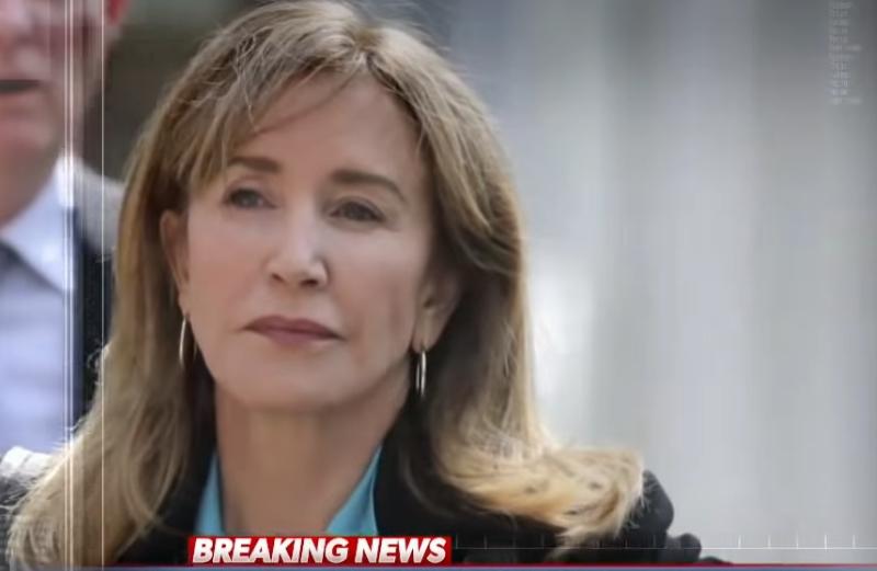 """""""Очајната домаќинка"""" може да помине 20 години зад решетки: Ја призна вината и се соочи со срамот (ВИДЕО)"""