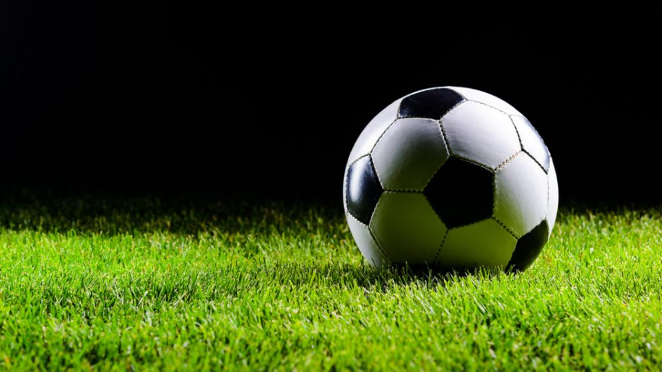 """Почнува меморијален турнир во мал фудбал """"Бобе Јуниор"""" во тетовско Јанчиште"""