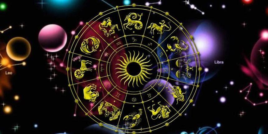 Дневен хороскоп за 21 мај 2020: Овенот заљубен во личност од минатото, врската на Бикот во криза