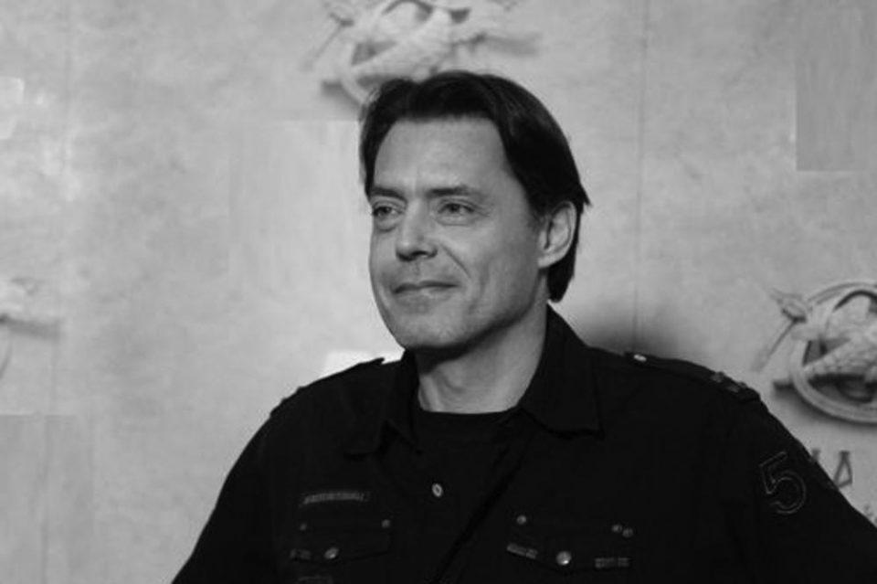 После долго боледување: Почина познатиот српски актер