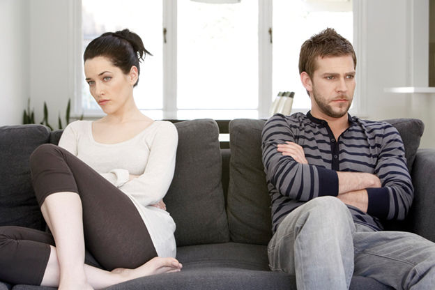 Мали, но опасни љубовни грешки во врската
