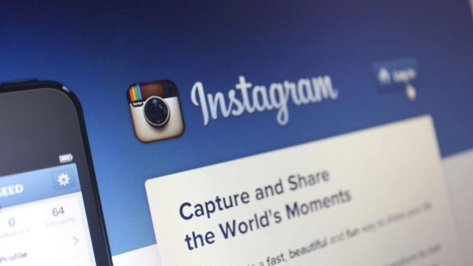 За популарното стори- Инстаграм активираше нова опција за сите (ВИДЕО)