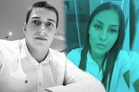 Продолжен притворот за насилникот од Србија: Братот на претепаната Ивана откри детали