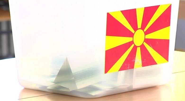 """""""Предвремени парламентарни избори мора да има- без разлика дали Македонија ќе добие датум или не"""""""