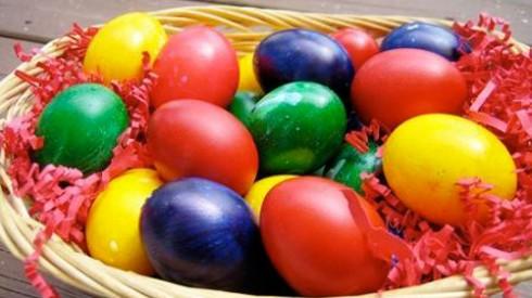Не претерувајте: Еве колку јајца смеете да изедете за Велигден