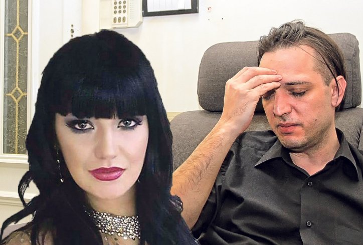 Нови детали за убиството на пејачката кое го потресе цел регион: Зоран ја натерал Јелена да се спушти во каналот и ја удрил по глава