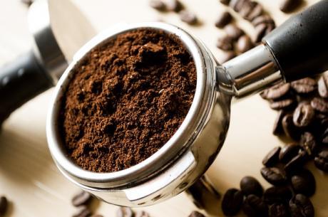 Нов начин на подготвување кафе- лекува тироидна жлезда, анемија и болки во коските