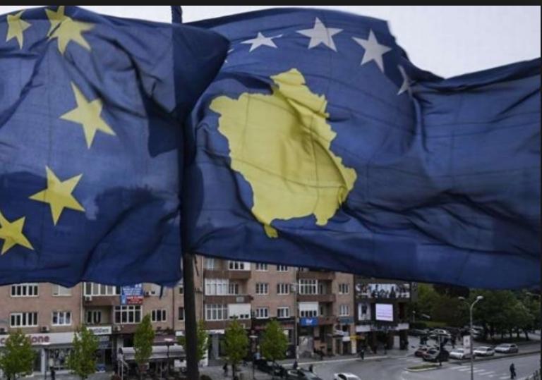 Косовското собрание се распушта на 22 август