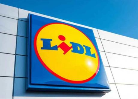 Нема пазарување во Лидл ако одите во Грција- Маркетите ставаат клуч на врата