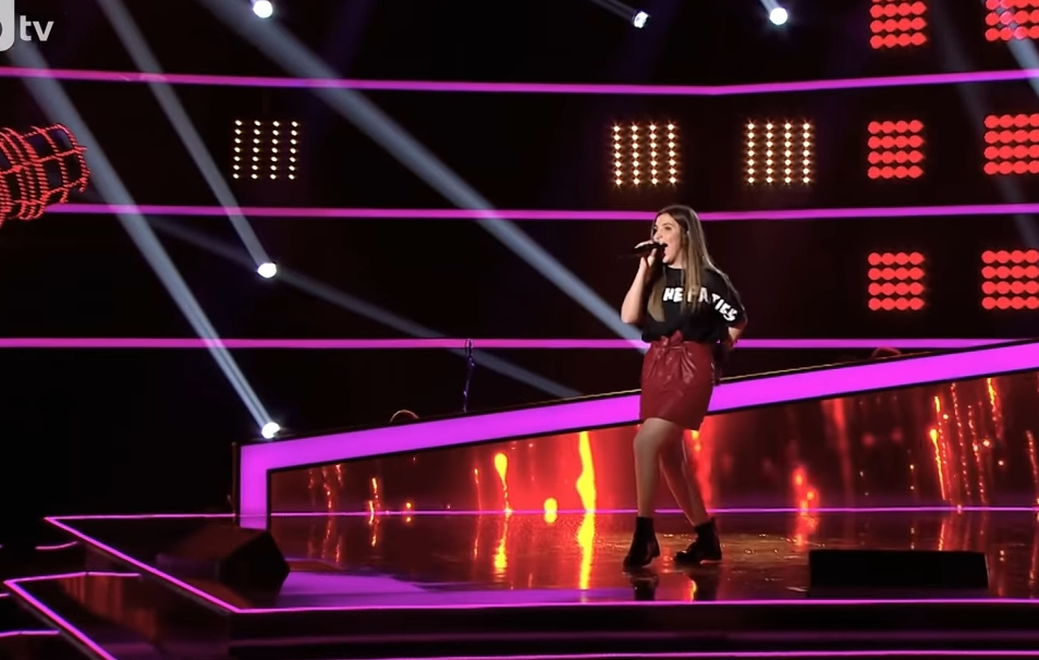 Бугарите направија талент шоу со 3500 кандидати: Кога на сцена се појави оваа Македонка им одржа лекција на сите (ВИДЕО)