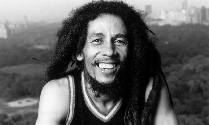 Зборовите на Боб Марли кои сите мажи мора да ги знаат: Тој најдобро ја опишува жената