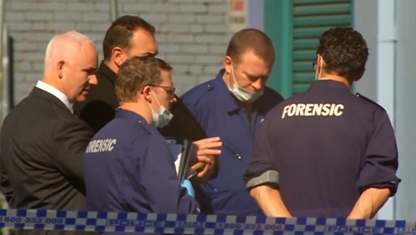 Во вооружен напад во популарен клуб во Мелбурн едно лице е убиено, а три се ранети