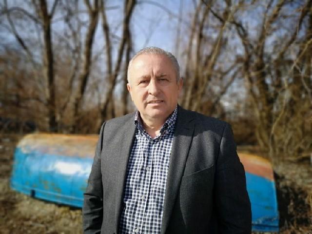 Мерко: Струга нема никаков проблем со заштита на природното и културното наследство