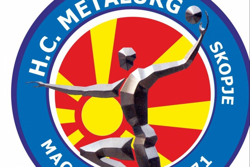 Нов потрес во Автокоманда: Зоран Кастратовиќ не е повеќе тренер на Металург!
