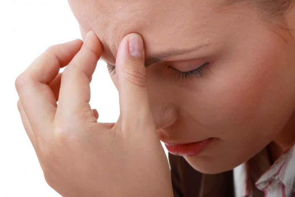 Кој немал мигрена, не знае што е болка: Ова треба да го јадете секојдневно